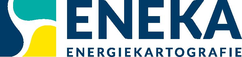 ENEKA Energiekartographie