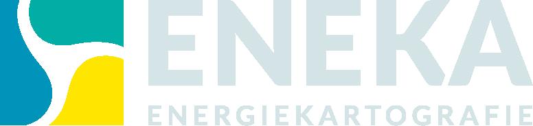 ENEKA Logo